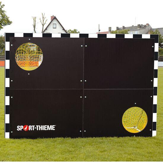 Sport-Thieme Football Goal Wall