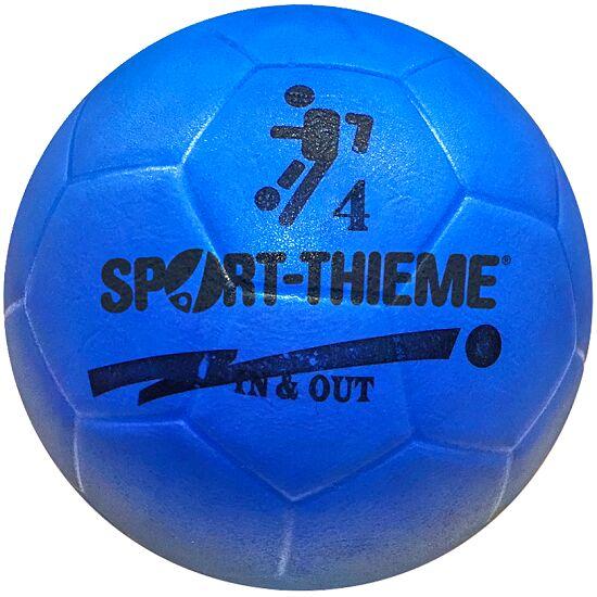 "Sport-Thieme Football ""Kogelan Hypersoft"""