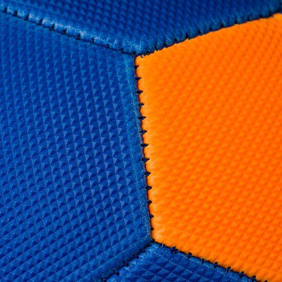 "Sport-Thieme Football ""Softgrip"""