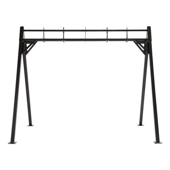 Sport-Thieme® Frame 3000 Indoor, Frame 3 m