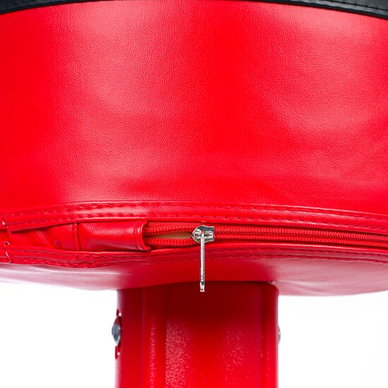 "Sport-Thieme Freestanding Bag ""Flex"" Big"