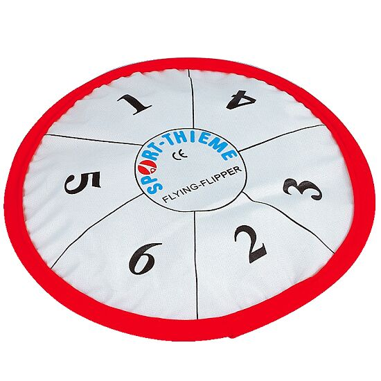 """Sport-Thieme Frisbee """"Flying-Flipper"""""""