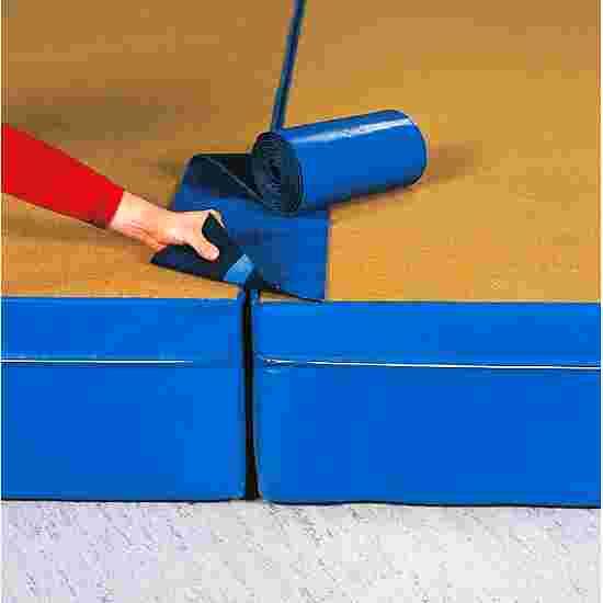 Sport-Thieme Fuge- og Monteringsbånd