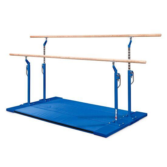 Sport-Thieme® Full-Size Bars