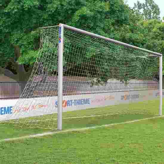 Sport-Thieme Full-Sized Football Goal Set
