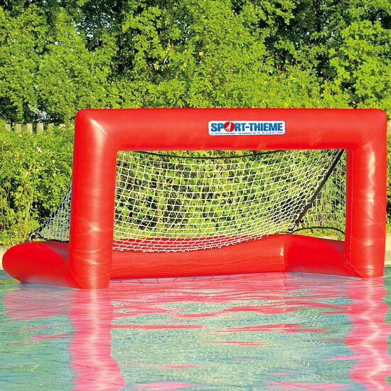 "Sport-Thieme® ""Fun"" Water Polo Goal"