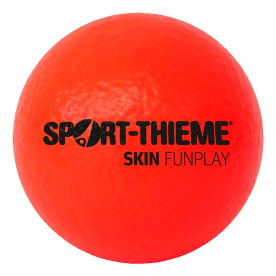 "Sport-Thieme® ""Funplay"" Skin Ball"