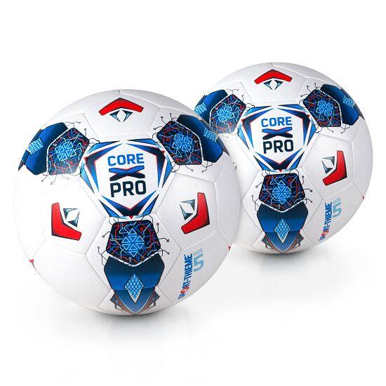 """Sport-Thieme® Fußball """"CoreX Pro"""" Jubiläums-Set"""