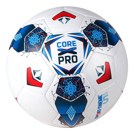 "Sport-Thieme® Fußball ""CoreX Pro"""