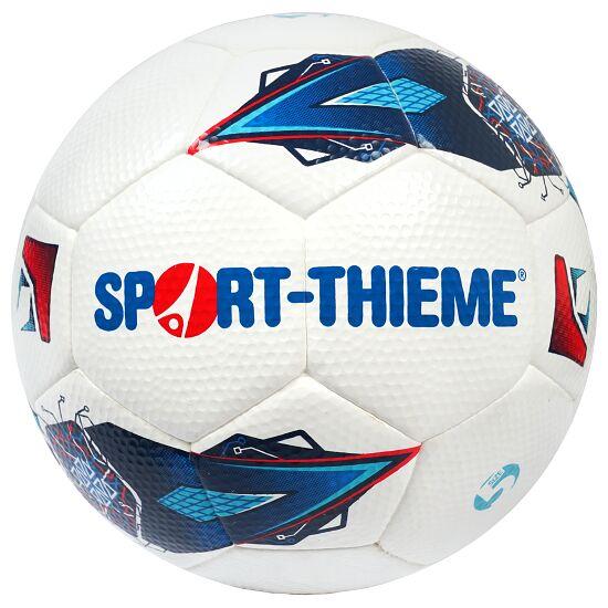 "Sport-Thieme Fußball ""CoreX Pro"""