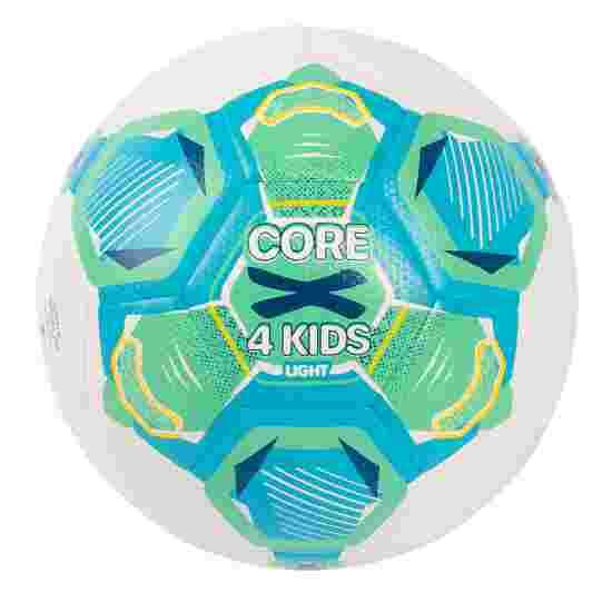 "Sport-Thieme Fußball ""CoreX4Kids Light"" Größe 4"