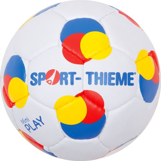 "Sport-Thieme® Fußball / Handball ""Mini-Play"""