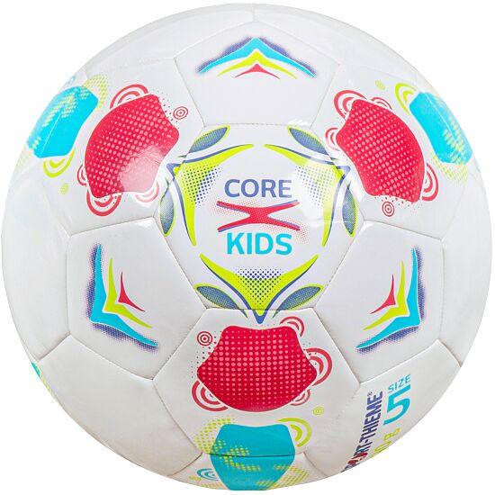 """Sport-Thieme Fußball Juniorenfußball """"CoreX Kids"""" Größe 4, 290 g"""