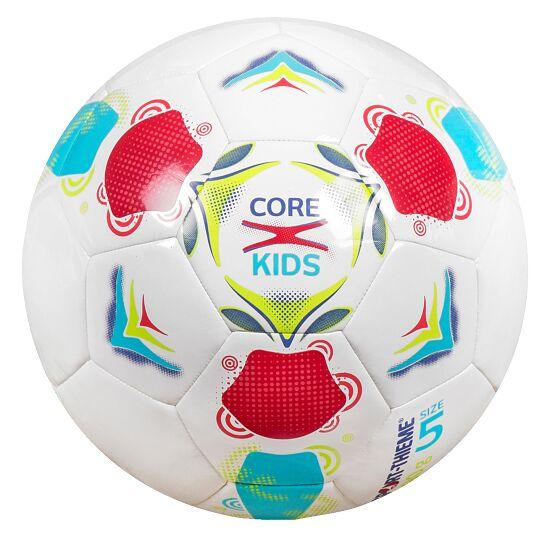 """Sport-Thieme Fußball Juniorenfußball """"CoreX Kids"""" Größe 5, 290 g"""
