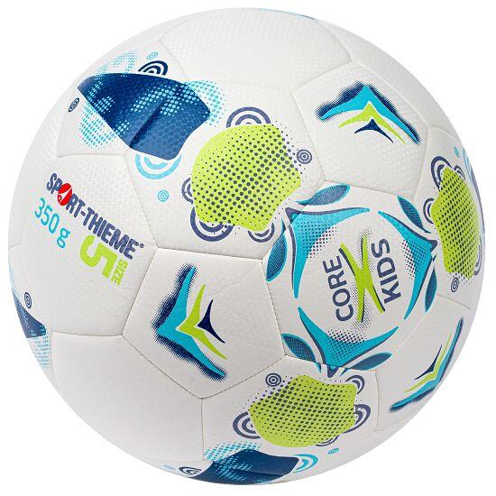 """Sport-Thieme Fußball Juniorenfußball """"CoreX Kids"""" Größe 5, 350 g"""
