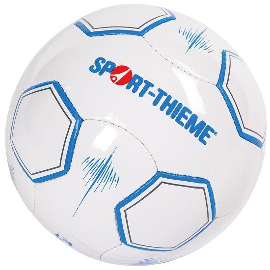 """Sport-Thieme® Fußball """"Kids Light"""" Kids 290"""