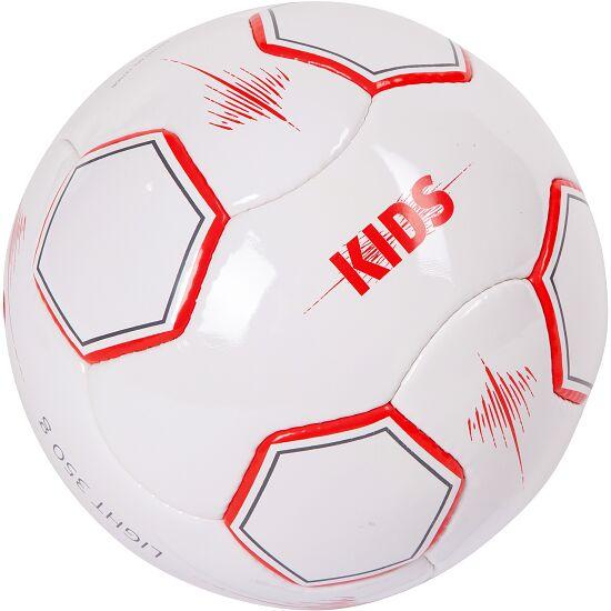 """Sport-Thieme® Fußball """"Kids Light"""" Kids 350"""