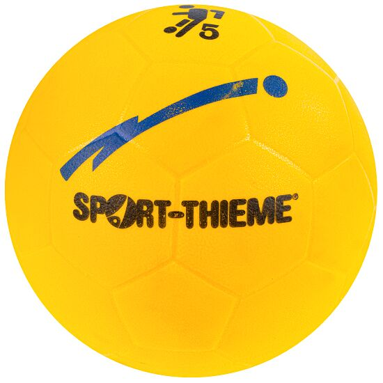 "Sport-Thieme Fußball ""Kogelan Supersoft"" 5"