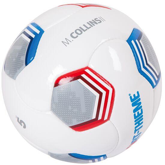 """Sport-Thieme® Fußball """"M. Collins II"""""""