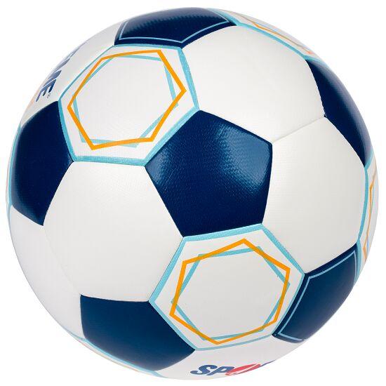 """Sport-Thieme Fußball """"School"""" Größe 5, 430 g"""