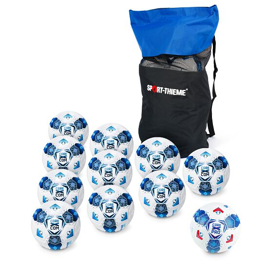 "Sport-Thieme® Fußball-Set ""Competition"""