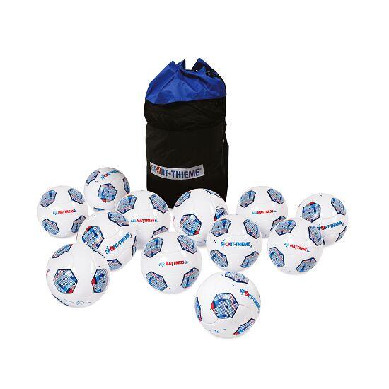 """Sport-Thieme® Fußball-Set """"Spiel & Training"""""""