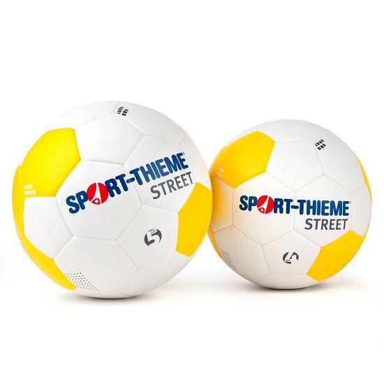 """Sport-Thieme® Fußball """"Street"""" Größe 4"""