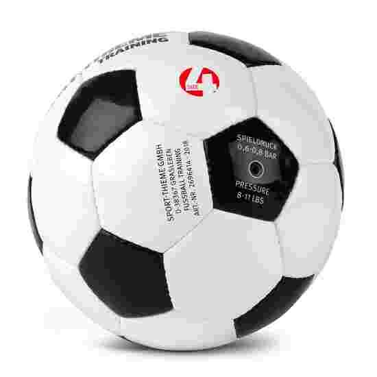 """Sport-Thieme Fußball """"Training"""" Größe 4"""