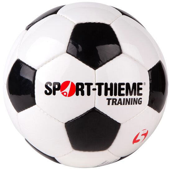 Sport Thieme Fussball Training