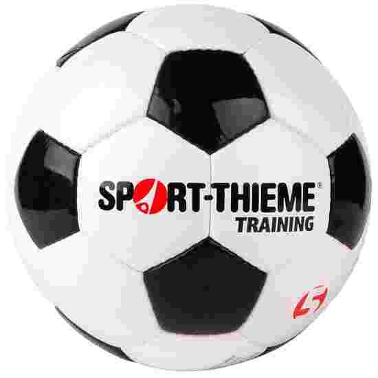 """Sport-Thieme Fußball """"Training"""" Größe 5"""