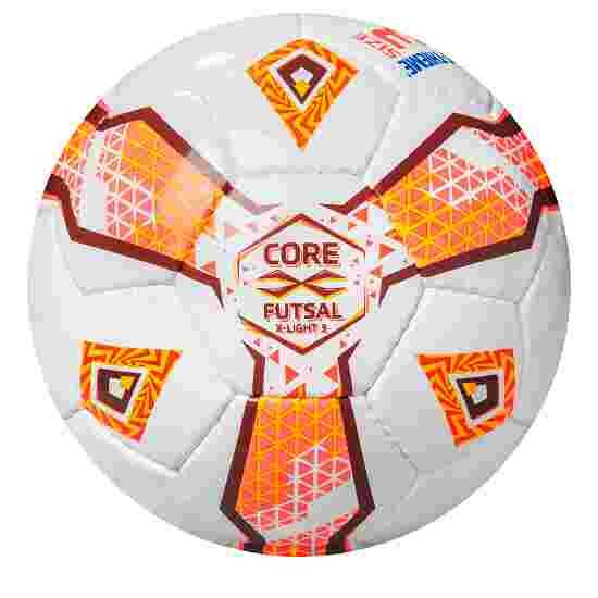 """Sport-Thieme Futsalball  """"CoreX Kids"""" X-Light, Größe 3, 290 g"""
