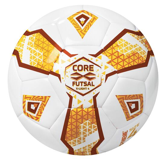 "Sport-Thieme® Futsalball ""CoreX Kids"" X-Light 4"