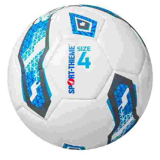 """Sport-Thieme Futsalball  """"CoreX Kids"""" Light, Größe 4, 350 g"""