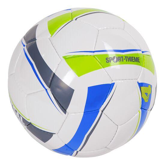 Sport-Thieme® Futsalball Light 350