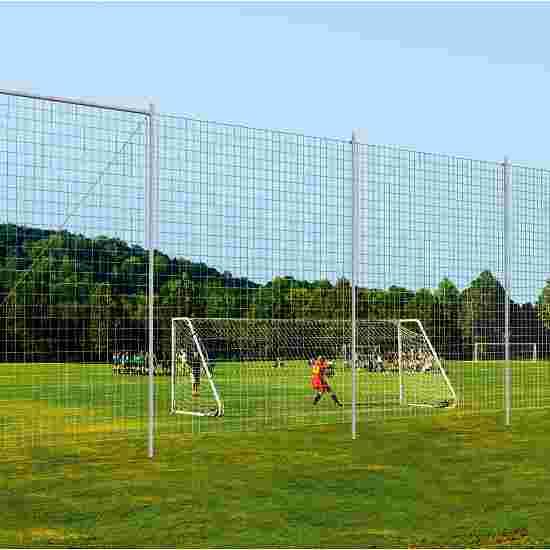 Sport-Thieme Game Posts Post length 600 cm