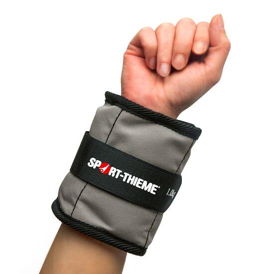 Sport-Thieme® Gewichtsmanschetten 0,5 kg