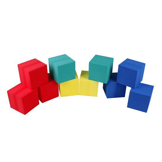 Sport-Thieme® Giant Building Bricks : from 3 each 10-piece ...
