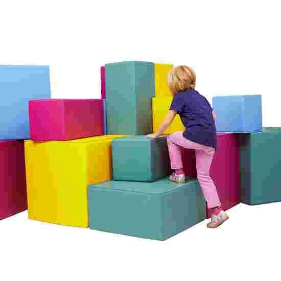 Sport-Thieme Giant Cube