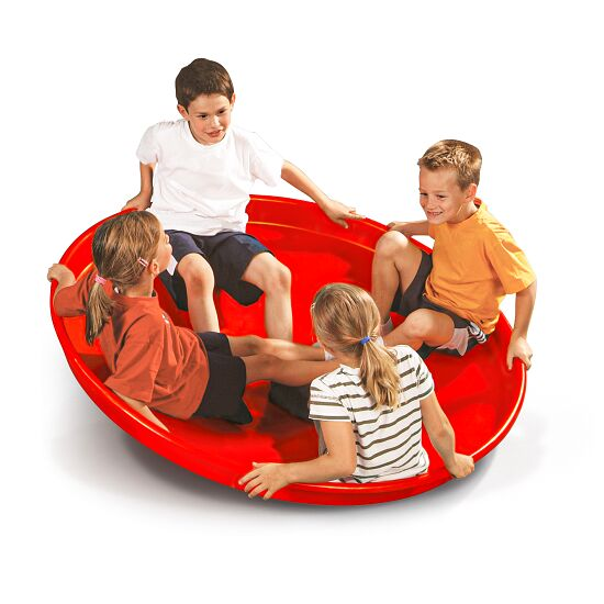 Sport-Thieme® Giant Spinning Top