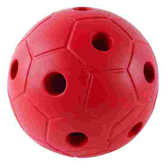 Sport-Thieme Glockenball ø 22 cm
