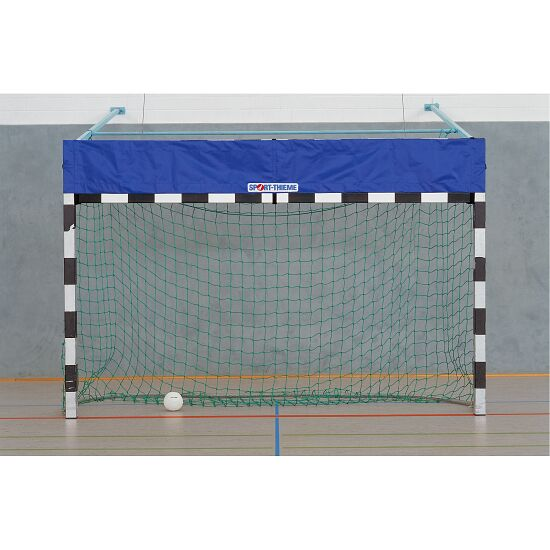 Sport-Thieme Goal Cover
