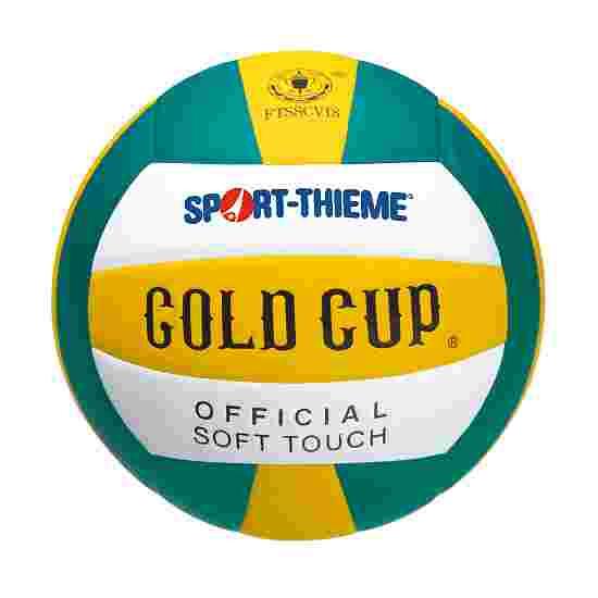 "Sport-Thieme ""Gold Cup"" Volleyball"