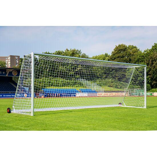 "Sport-Thieme® Großfeld-Fußballtor ""Safety"""