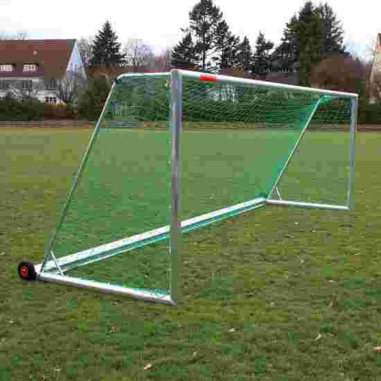 "Sport-Thieme Großfeld-Fußballtor ""Safety"""