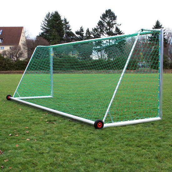 "Sport-Thieme Großfeld-Fußballtor-Set ""Safety"""