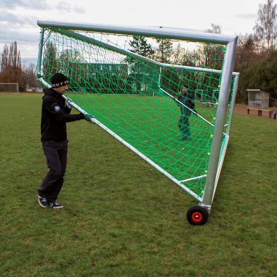 "Sport-Thieme® Großfeld-Fußballtor-Set ""Safety"""