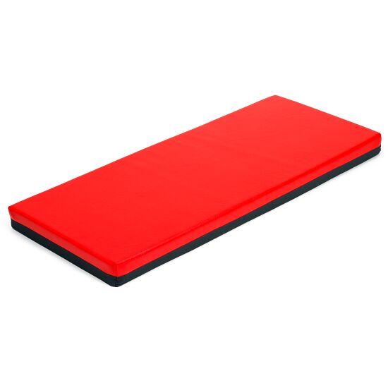 Sport-Thieme® Gulvmåtte 132x54x8 cm