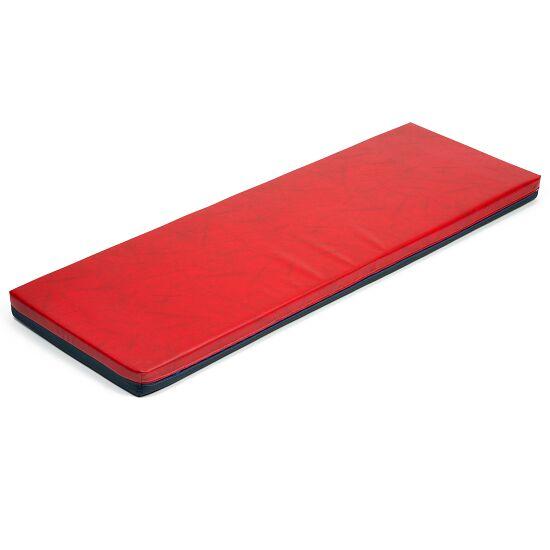 Sport-Thieme® Gulvmåtte 160x54x8 cm
