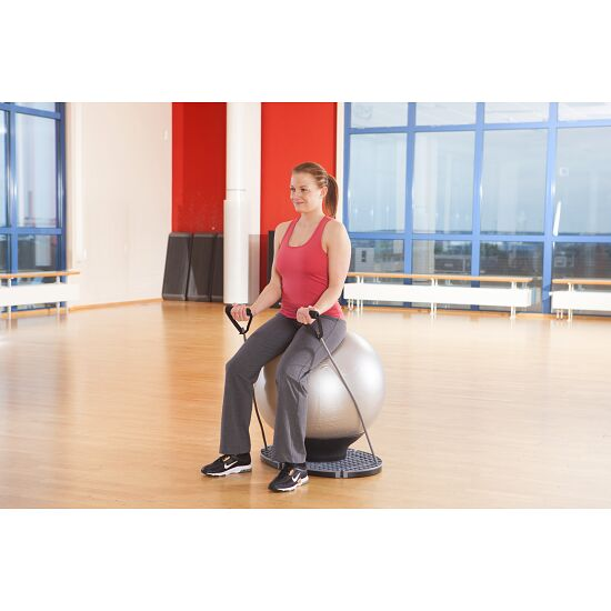 Sport-Thieme® Gym Step