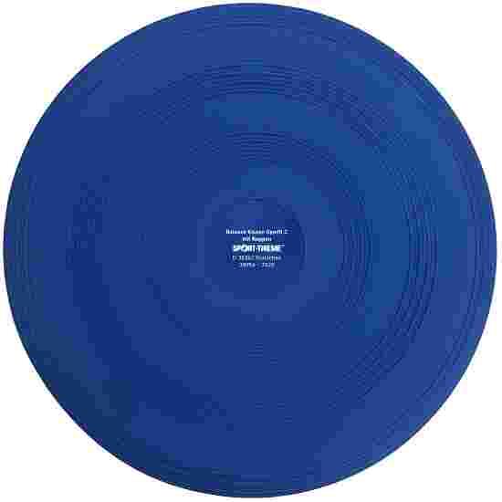 "Sport-Thieme ""Gymfit 2"" Balance Cushion Blue, Sleek"